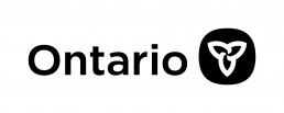 Province of Ontario