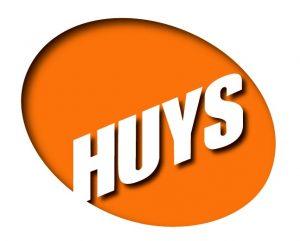Huys Logo