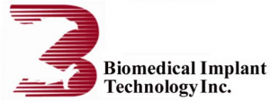 Biomedical Implant Technologies Inc. logo