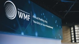 World Manufacturing Forum banner
