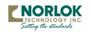 Norlok logo