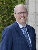 Board of Directors - David Farrar