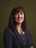 Board of Directors - Gina Succi