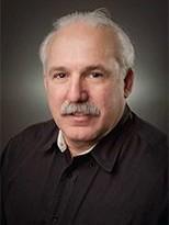 Board of Directors - Tim Skszek